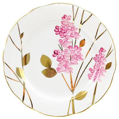 Домашняя мода 69 - любимая хозяйственная! — Посуда-Фарфоровая посуда - 3 — Посуда