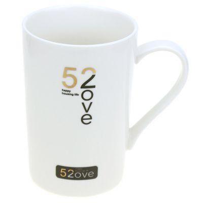 Домашняя мода 69 - любимая хозяйственная! — Посуда-Фарфоровая посуда - 2 — Посуда