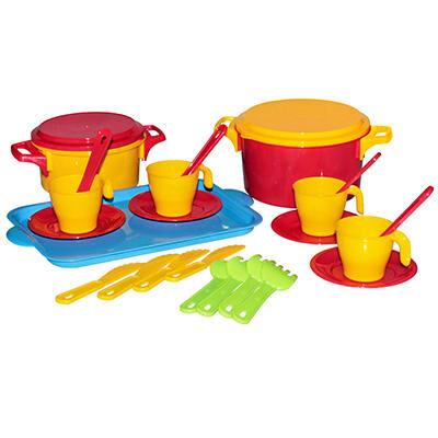 Домашняя мода — любимая хозяйственная, посуда — Детские товары — Детская