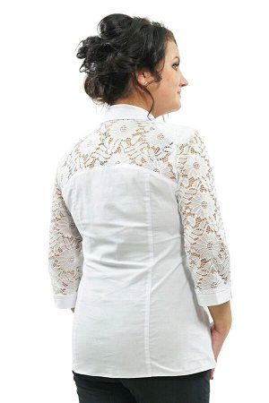 Рубашка-4558