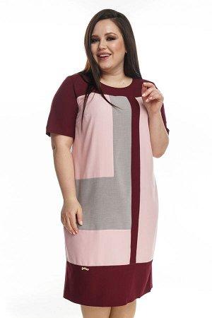Платье-2301