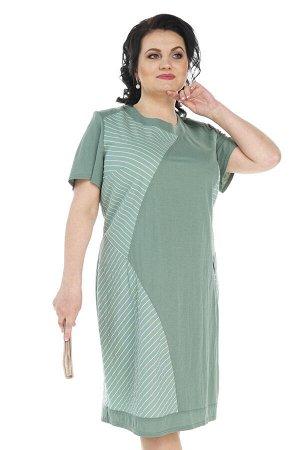 Платье-2112