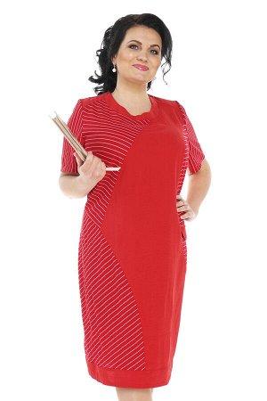 Платье-2102