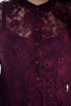 Платье-3654