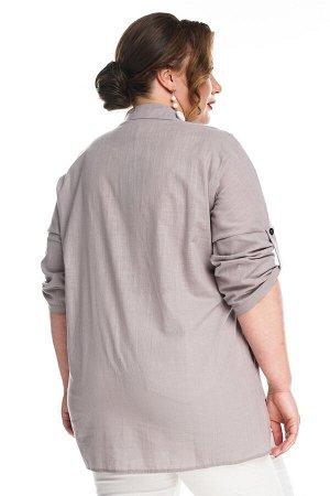 Рубашка-1727