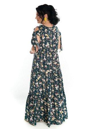 Платье-2276