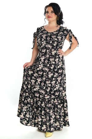 Платье-2272