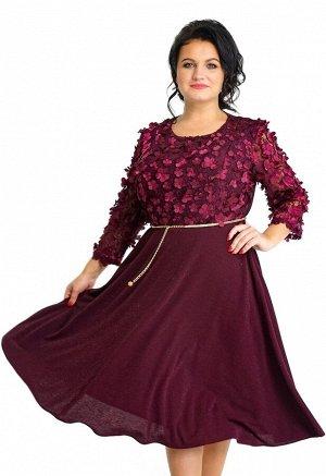 Платье-2364