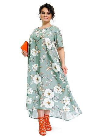 Платье-2317