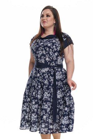 Платье-2312