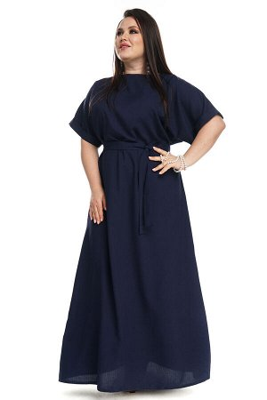 Платье-1850