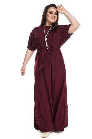 Платье-4022