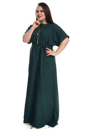 Платье-4016
