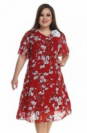 Платье-2304