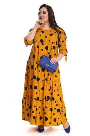 Платье-1702