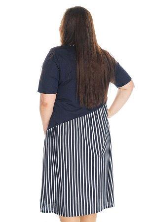 Платье-2274