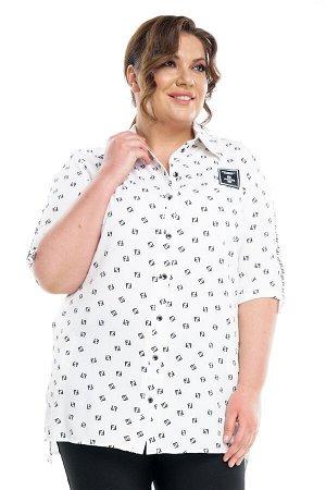 Рубашка-1734