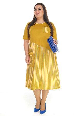 Платье-2269