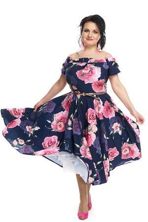 Платье-2188