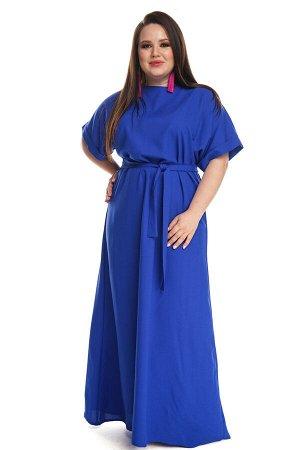 Платье-1339