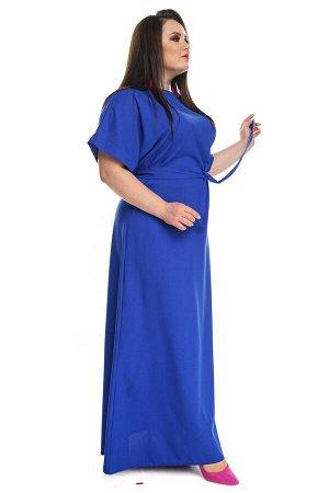 Платье-3969