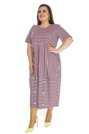 Платье-2178