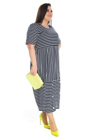 Платье-2164