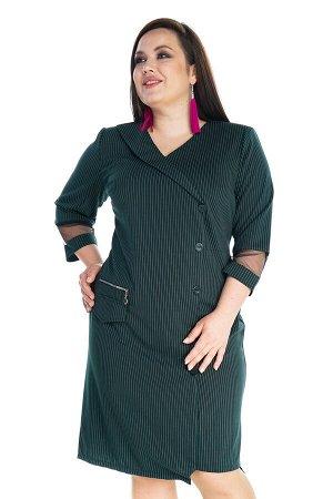 Платье-3277