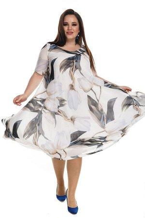 Платье-1199
