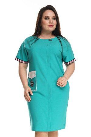 Платье-1425