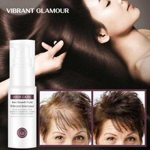 Сыворотка для усиления роста и укрепления волос