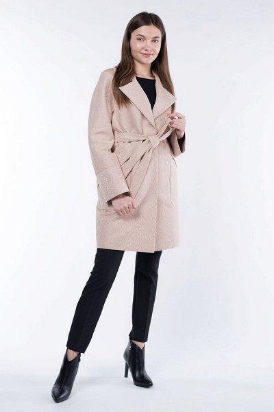 - Пора купить пальто - 11 — Пальто облегченные — Летние пальто