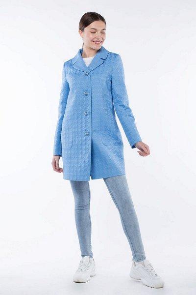 Империя пальто- куртки, пальто, весенние новинки! — Пальто облегченные — Летние пальто