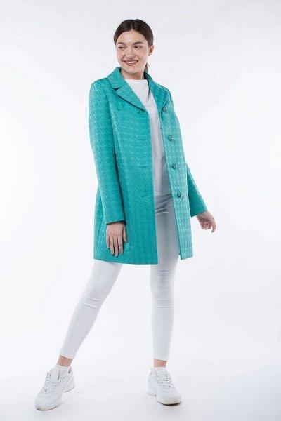 Империя пальто- куртки, пальто, летние пальто! — Пальто облегченные — Летние пальто