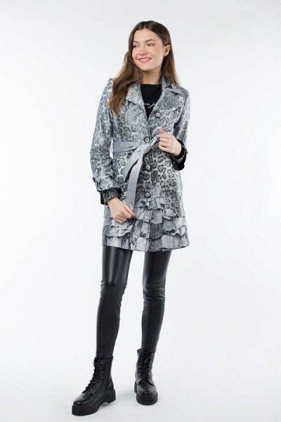 Империя пальто- куртки, пальто, плащи, утепленные модели — Распродажа остатков — Демисезонные пальто