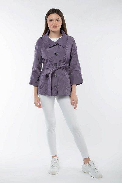 Империя пальто- куртки, пальто, летние пальто! — Плащи — Плащи и накидки