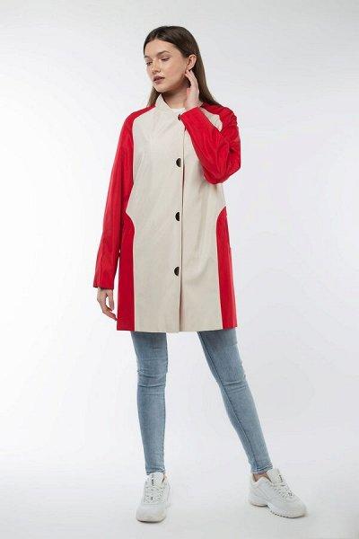 Империя пальто- куртки, пальто, плащи, утепленные модели — Плащи 2 — Плащи и накидки