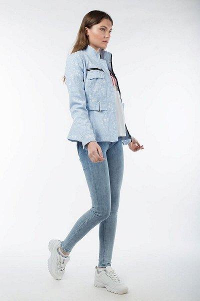 - Пора купить пальто - 11 — Ветровки, пиджаки — Ветровки и легкие куртки