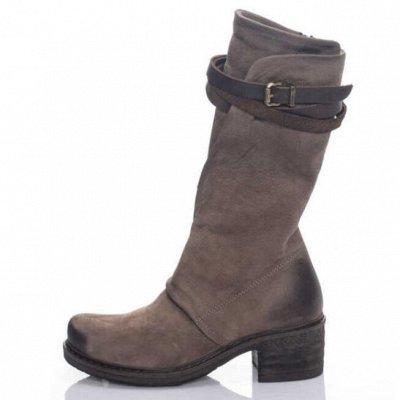 Mega Market! 🔥   Территория низких цен! — Обувь для всей семьи — Обувь