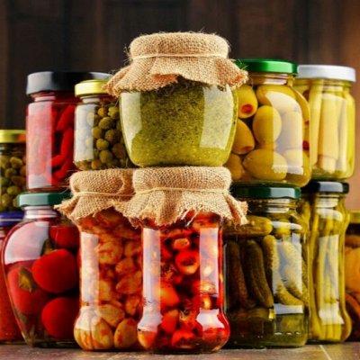 ✌ ОптоFFкa*Всё для кухни и дома и отдыха*✌  — Продукты, скидка 40 % — Продукты питания
