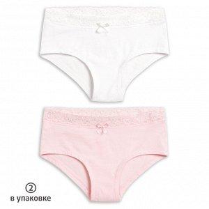 GUHB4001/2(2) трусы для девочек