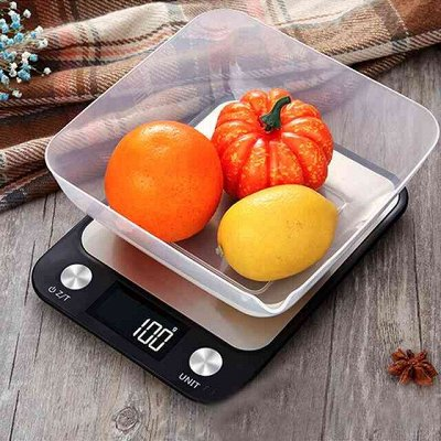 ✌ ОптоFFкa*Всё для кухни и дома и отдыха*✌  — Кухонные весы — Кухонные весы