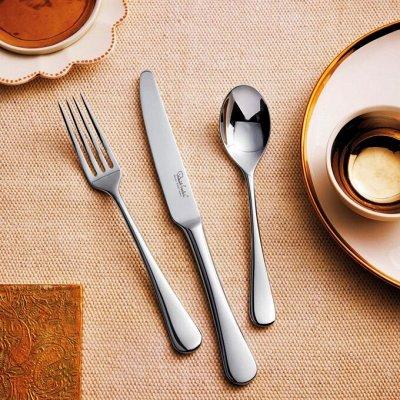 ✌ ОптоFFкa*Всё в наличии* Всё для кухни и дома и отдыха*✌ — Столовые приборы — Столовые приборы