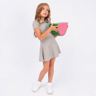 АБВГДЕЙКА моды.. Бюджетная одежда от 0 до 14 лет.   — Платья, сарафаны — Платья и сарафаны