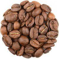 Bushido • Egoiste • Jardin  • Жокей •  DeMarco • Сиропы  — Arabica aroma — Кофе и кофейные напитки
