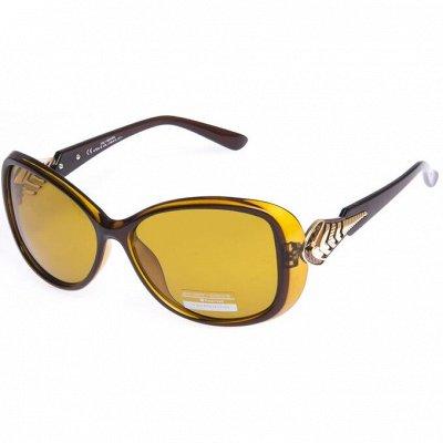 ☺Контактные линзы Москва, распродажа, очки, футляры и пр — Очки для водителей — Очки и футляры