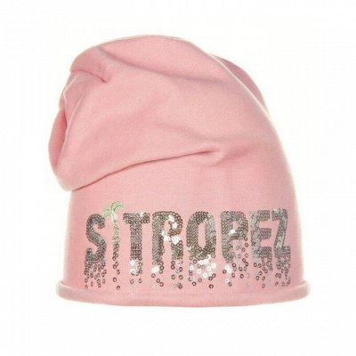 ANDER -  шапки для детей и подростков! — Шапки для девочек — Шапки