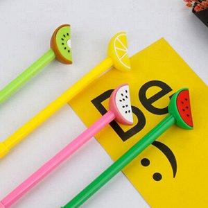 Ручка Киви Оригинальные ручки поднимут настроение вам и вашим друзьям