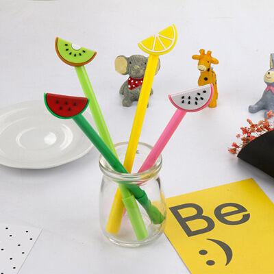 Мегахозы для дома, кухни, ванны! Распродажа — Канцелярия! Ручки, карандаши, точилки! — Домашняя канцелярия