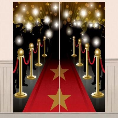 №177=✦Территория праздника✦.Все для организации праздника ◄╝ — Наборы декораций для украшения вечеринки — Украшения для интерьера